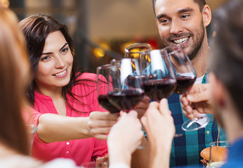 Michigan Liquor Licenses In Warren MI - Brokers Network USA - wine